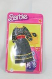247 - Barbie vintage fashion