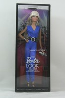 248 - Barbie doll collectible