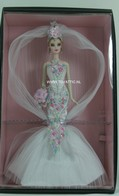 249 - Barbie doll collectible