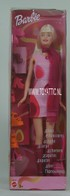 251 - Barbie doll playline