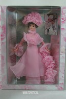 253 - Barbie doll celebrity