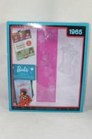 253 - Barbie doll repro