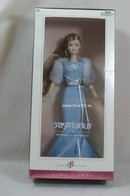258 - Barbie doll collectible
