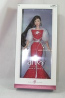 263 - Barbie doll collectible