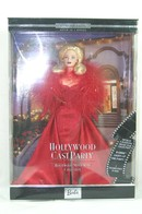 265 - Barbie doll collectible
