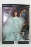 266 - Barbie doll collectible