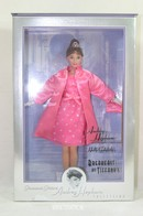 271 - Barbie doll celebrity