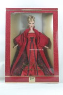 273 - Barbie doll collectible