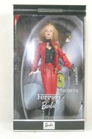 275 - Barbie doll collectible