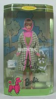 277 - Barbie doll repro