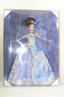 278 - Barbie doll collectible