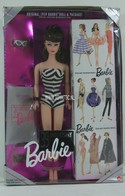 278 - Barbie doll repro
