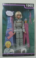 280 - Barbie doll repro