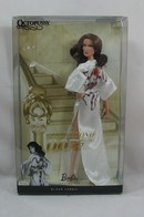 287 - Barbie doll celebrity