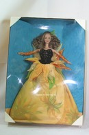 287 - Barbie doll collectible