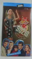 296 - Barbie doll celebrity