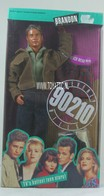297 - Barbie doll celebrity