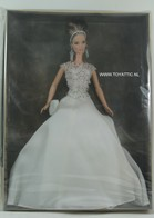 300 - Barbie doll collectible