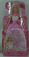 304 - Barbie doll playline