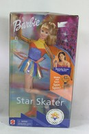 311 - Barbie doll playline