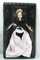 315 - Barbie doll collectible