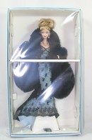 325 - Barbie doll collectible