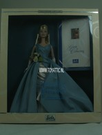 331 - Barbie doll collectible