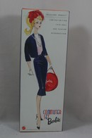 333 - Barbie doll repro