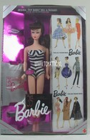 335 - Barbie doll repro