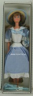 336 - Barbie doll collectible