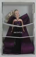 338 - Barbie doll collectible