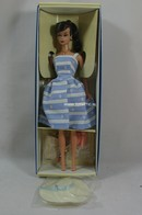 351 - Barbie doll repro