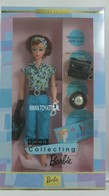 352 - Barbie doll repro