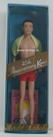 353 - Barbie doll repro