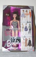 358 - Barbie doll repro