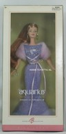 379 - Barbie doll collectible