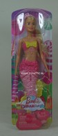 381 - Barbie doll playline