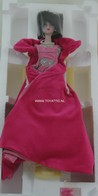 385 - Barbie doll repro