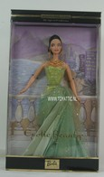 391 - barbie doll collectible