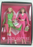 394 - Barbie doll collectible