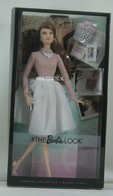 400 - Barbie doll collectible