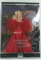 405 - Barbie doll collectible