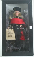 426 - Barbie doll collectible