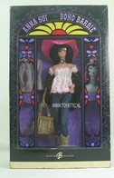 433 - Barbie doll collectible