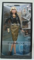 440 - Barbie doll collectible