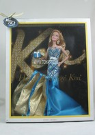 441 - Barbie doll collectible