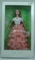 442 - Barbie doll collectible