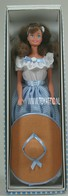 471 - Barbie doll collectible