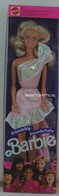 475 - Barbie doll playline
