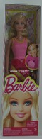486 - Barbie doll playline